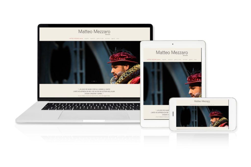 af studios web design
