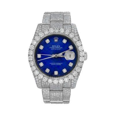 watches1-p800